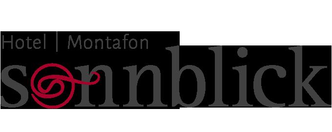 Hotel Sonnblick Montafon